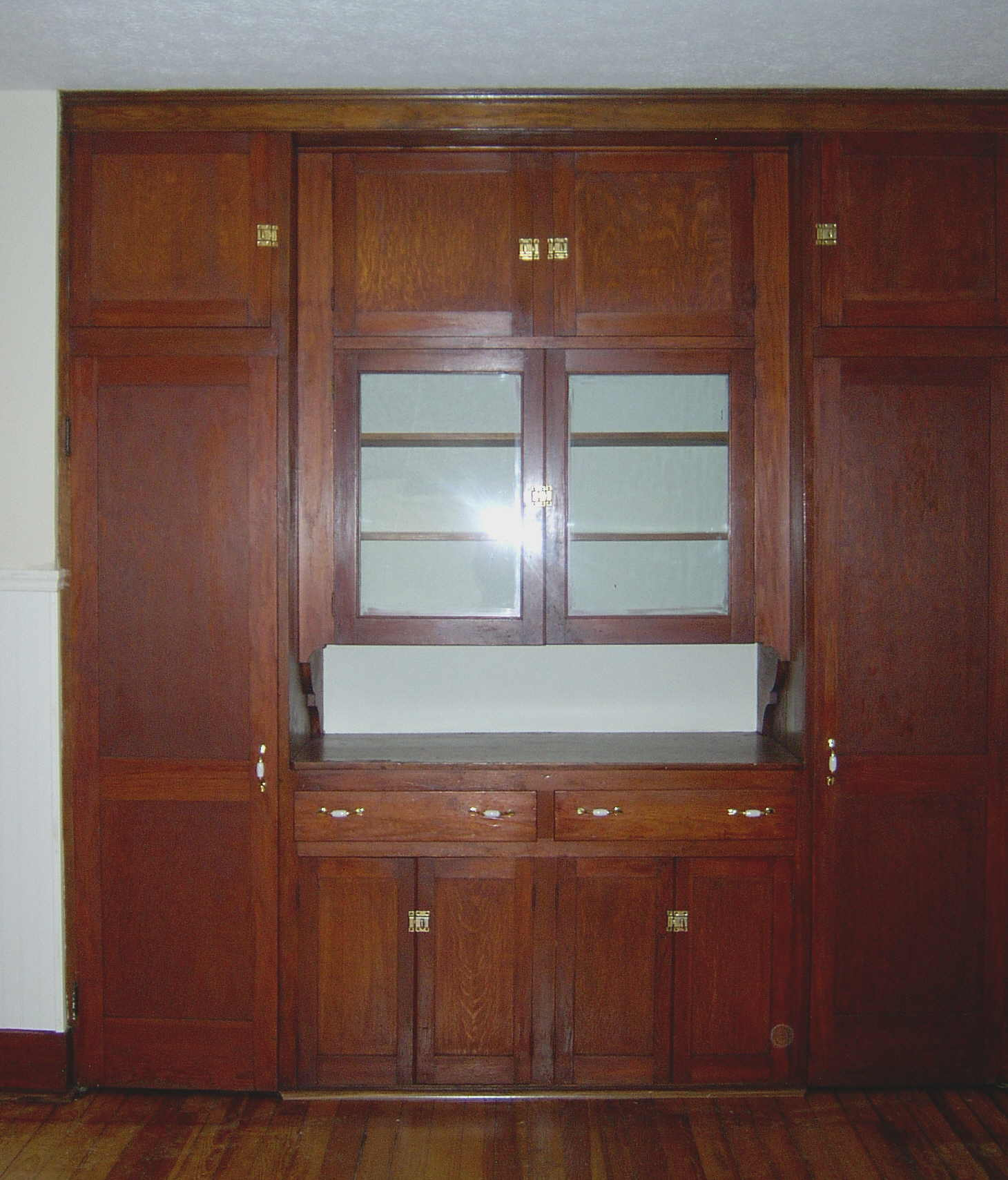 pantry cabinet butler pantry cabinet with kitchen design trends